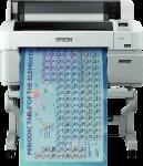 Epson SureColor SC-T3200PS PS