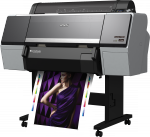 Epson SureColor SC-P7000 Violet Spectro