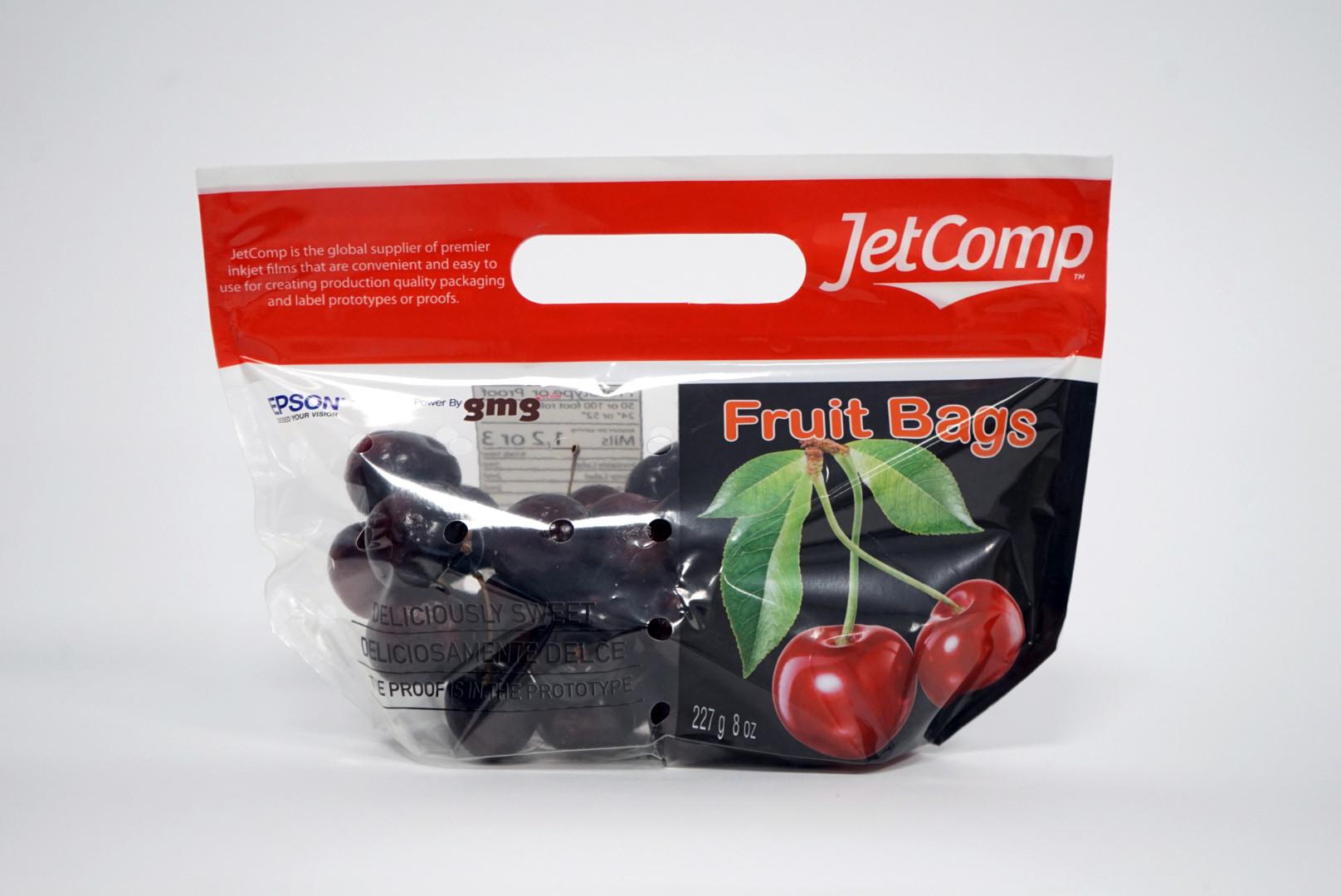 fruitbag.jpg