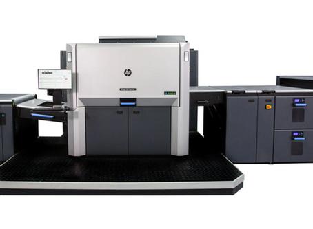 GMG presenta una solución de color avanzada para el mercado de impresión Packaging en cartón corruga
