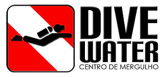 mergulho e viagens, mergulho e viagens brasilia