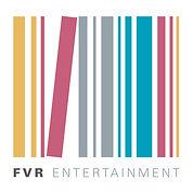 FVR-LOGO.jpg