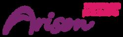 לוגו אריסון
