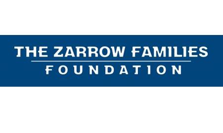 לוגו_קרן_משפחת_זארו