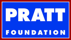 TPF_logo (Mod)