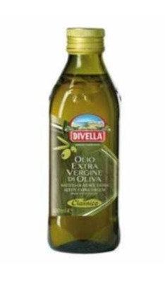 Huile d'Olive 0,5 L