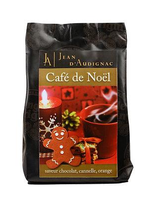 Cafe de Noël