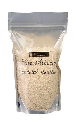 Riz arborio Special risotto