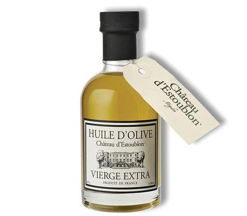 Huile d'Olive vierge extra Béruguette