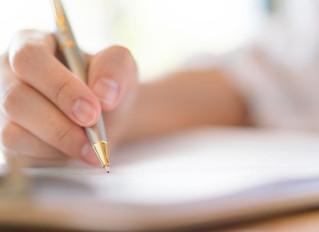 Mediante nueva resolución el Ministerio de Salud determina ruta para emisión de  certificados de dis