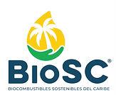 BioSC aiado FundownCaribe-03.jpg
