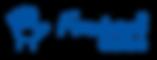 logo horizontal azul.png
