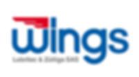 8. Logo Wings.png