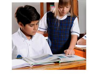 Pautas internacionales para la educación de los alumnos con síndrome de Down