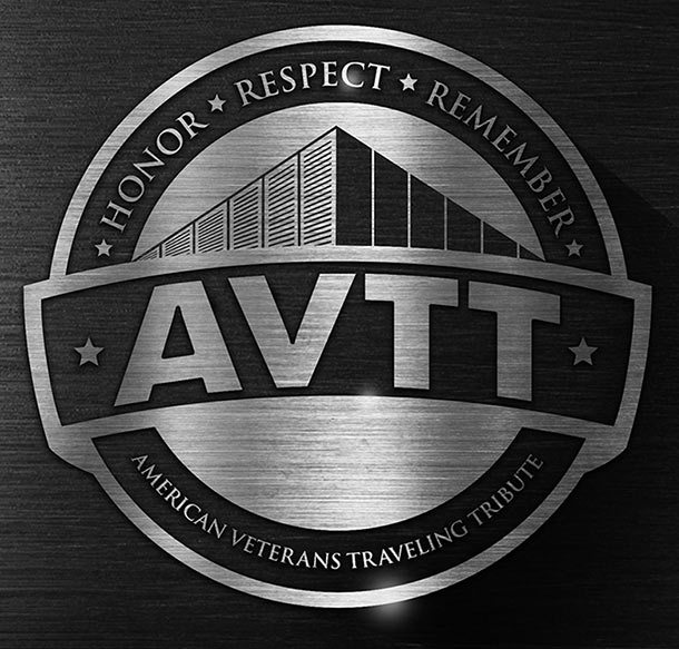 AVTT | American Veterans Traveling Tribute | Vietnam Memorial