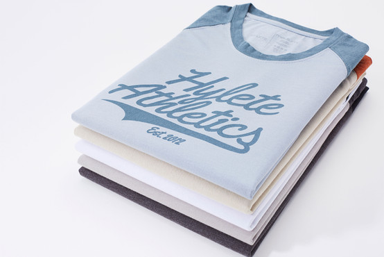 Hylete Product Stylist