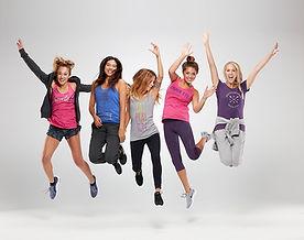 RRS Girl Group Jumping (web).jpg