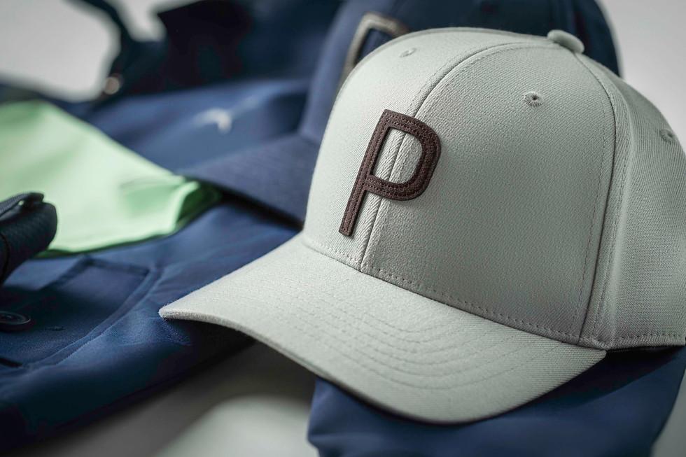 puma product stylist 11.jpg