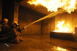 BE0711FIRE21-L