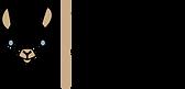 Llama Logo.png