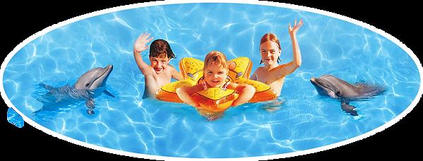 Дети-в воде-42p.png