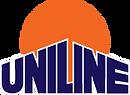 uniline_logo.png