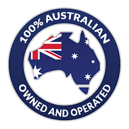 AustralianOwnedOperated_edited.png