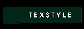 Texstyle-logo.webp