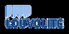Logo-Louvolite_edited.png