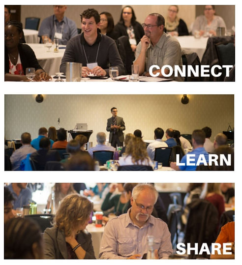 Connect Learn Share.jpg