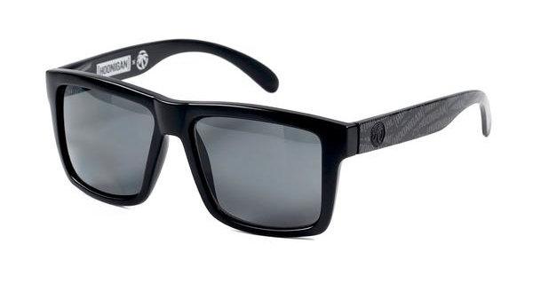 HNGN x Heatwave Vise Sunglasses