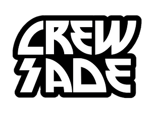 Crewsade Logo Stacked2.png