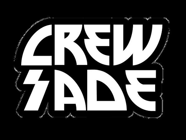 Crewsade Logo Stacked2.png