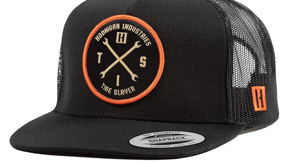 Hoonigan HITS V2 Trucker Hat