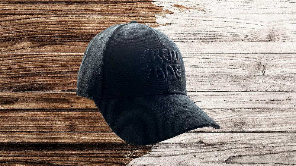 OG Logo Baseball Cap