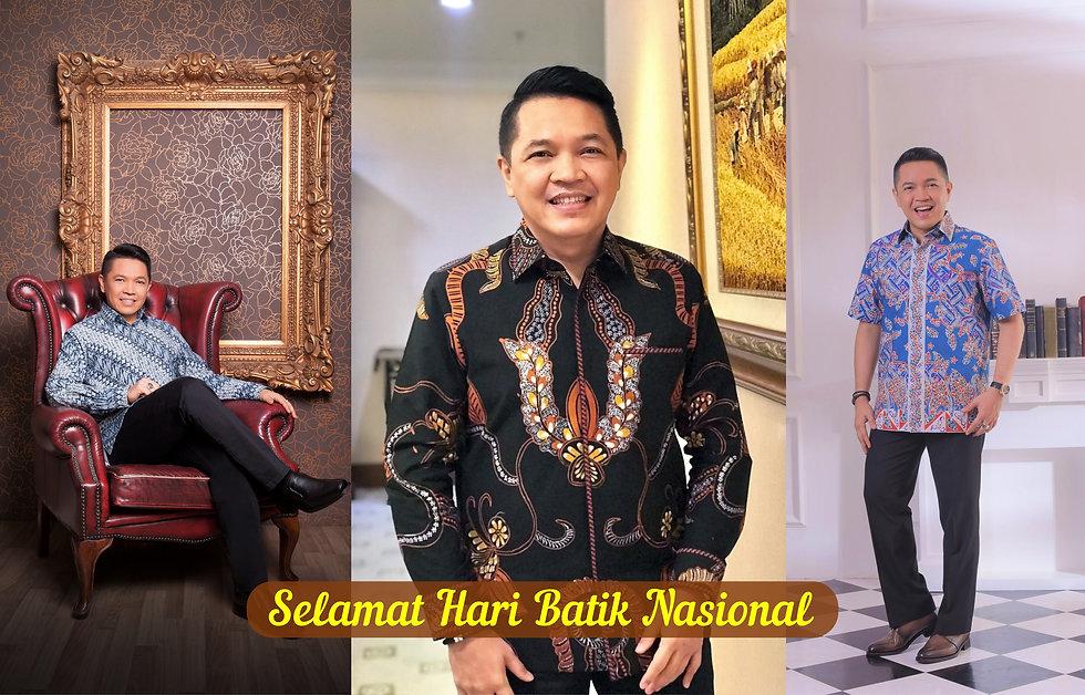 Hari Batik 2.jpg