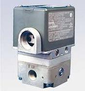Mash Bellofram I/P Transducer