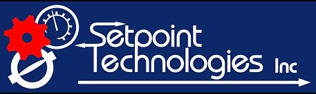 Setpoint Technologis