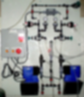 pump ontario valve ontario rupture disc ontario setpoint technologies