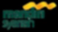 Logo-Bsm---No-Background.png