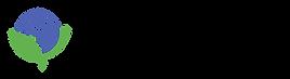 Logo SR Asia rework_Color_landscape.png