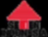Logo_Semen_Indonesia.png