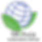 SR Asia Logo 2019.png