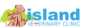 Island Vet Logo.png