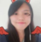 Ng Shu Ping