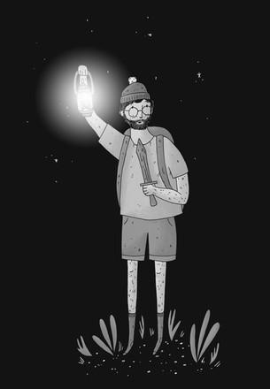 unlikely explorer 4.jpg