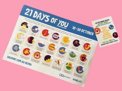21 Day Calendar & Fitness Pass.png