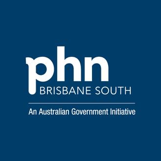 Brisbane South PHN
