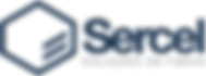 logo-sercel-horizontal2.png