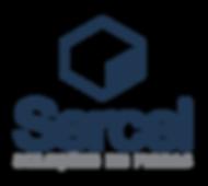 logo-sercel-vertical.png